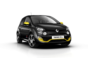 renault_twingo_rs_red_bull_racing