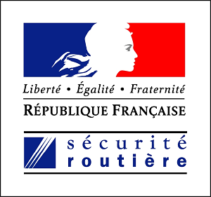 securite_routiere
