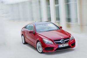 Mercedes-Benz-E-Class-Coupe-Cabriolet-14