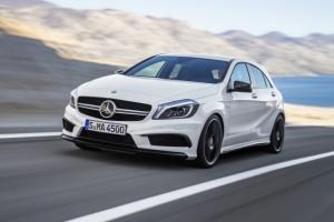 Mercedes-Classe-A-Carte-Grise