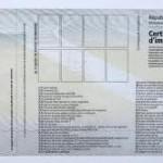 carte-grise-regions-moins-cheres-2013