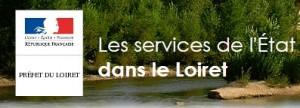 Loiret-Carte-Grise-Pithiviers