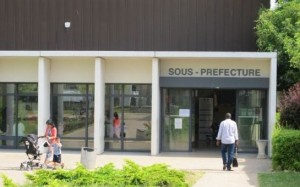 Raincy-Sous-Prefecture-Carte-Grise