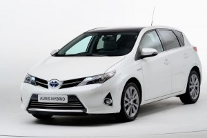 Toyota-Carte-Grise-Gaz-R1234yf