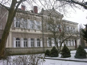Sous-Prefecture-Boulay-Moselle-Carte-Grise