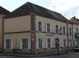 Nogent-Le-Rotrou-Sous-Prefecture-Carte-Grise