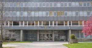 Prefecture-Rennes