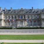 Préfecture_de_l'Isère_wiki