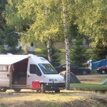camping-car-vol-arnaque-Punjot