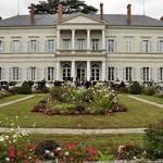 Préfecture_de_Blois-loir-et-cher