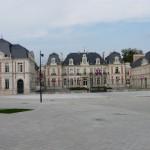 Prefecture-Vienne-Poitiers-86