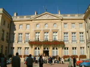 prefecture-dijon-wiki