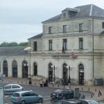 gare-libourne
