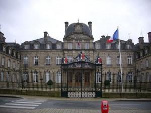 prefecture-vannes