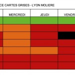 Prefecture-Lyon-Affluence-carte-grise