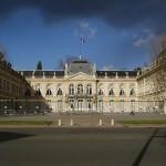 Prefecture_yvelines_versailles-fermeture