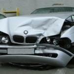 assurance-avant-carte-grise
