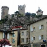 Foix-carte-grise