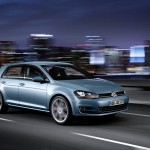Volkswagen_Golf_7_001