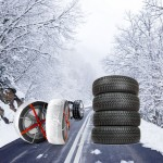 pneus-chaines-chaussettes-hiver-une