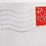 poste-carte-grise