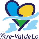 Centre-Val_de_Loire_nouveau-logo_2015