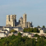 laon-cathedrale