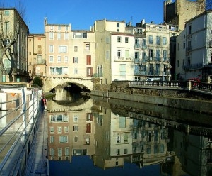 Pont_des_Marchands_de_Narbonne