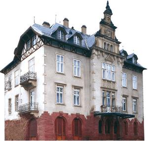 sous-prefecture-molsheim