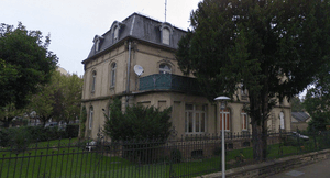 sous-prefecture-selestat-erstein