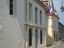 prefecture de l aube service carte grise Sous préfecture Bar sur Aube : service carte grise   Ecartegrise