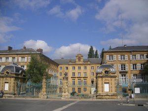 prefecture-ardennes-08