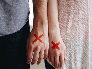 Carte Grise Divorce Et Titre Facture A Des Noms Differents A Qui