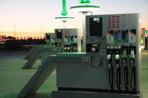 gpl, essence ou diesel