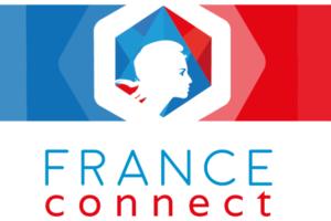 FranceConnect logo