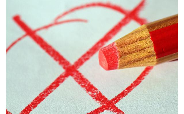 Signaler une erreur sur les données du titulaire du certificat d'immatriculation hors adresse